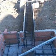 Construcciones Argal Romero S.l.