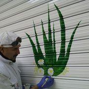 Empresas Pintores - Pinturas El Gaditano