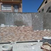 Empresas Reforma Lorca - Construgar Obras y Reformas