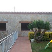 Empresas Construcción Casas Barcelona - Abscisa Cataluña S.l
