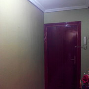 Empresas Pintores - Maderaypintura Rotciv