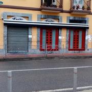 Empresas Pintores - Pinturas Y Revestimientos-jose Luis