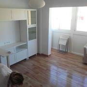 Empresas Construcción Casas Málaga - Reforma y Construcción Solis Zambrana