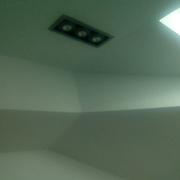 Empresas Domótica - Instalaciones Electricas Sergio Sanchez
