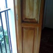 Empresas Cerrajeros - Carpintero Manuel