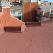 Impermeabilizaciones & Construcciones Catalunya 79 SL