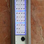 Distribuidores Fermax - Instalaciones Antenas Modo