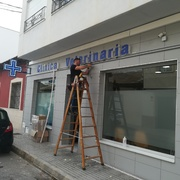 Electricidad Torreelec