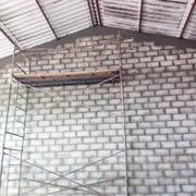 ERECON  Reformas y Construcciones