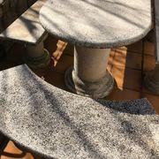 Limpiezas e Instalaciones El Cepillo Veloz