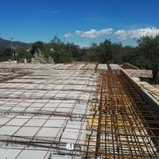Obras y Proyectos  Fincon