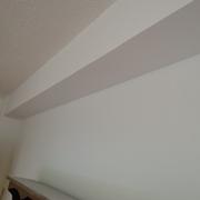 Pinta tu piso