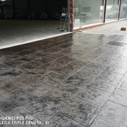 Floor Mediterranean Systems S.l.