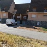 Canteloza Residencia