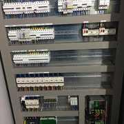 Distribuidores Schneider - Instalaciones Electricas Macia