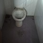 Limpiezas Alfafar SL