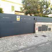 Carpinteria Metalica Feba SL