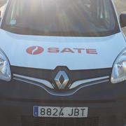 Distribuidores Saunier Duval - SATE Servicios Técnicos