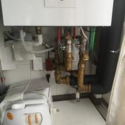Elma Gas Y Electricidad S.l