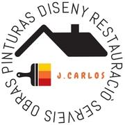 Reforma Integral J Carlos