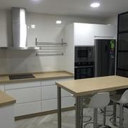 Empresas Reformas Viviendas Málaga - F Peñalver Cordoba