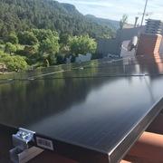 TerraSolari Energia Fotavoltaica, S.L.