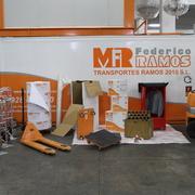 Empresas Mudanzas - Mudanzas Federico Ramos