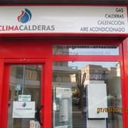Distribuidores Vaillant - Climacalderas