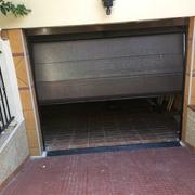 Icalsan - puertas automáticas