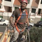 Obras Y Reformas Castro