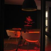 Empresas Reformas Valencia - Interiorismovalencia
