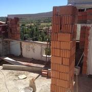 Ryg Construcciones S.L.