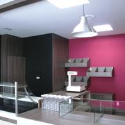 Empresas Decoradores - Qdec Diseño Espacios Comerciales