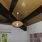 Empresas Pintores - Construcciones Jc Claudio S,l