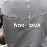 box2box