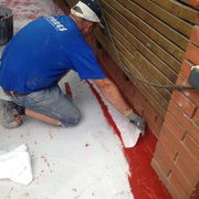 Empresas Construcción Casas Barcelona - Repares Impermeabilizaciones