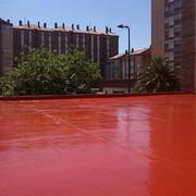 Empresas Pintores Asturias - Tecnimpavi