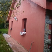Empresas Pintores Asturias - Parquetoviedo