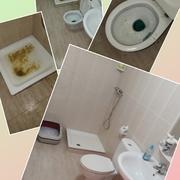 Limpiezas y Pulidos Carrasco
