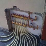 Energias Renovables Tolosa Slu