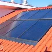 Irradia Consulting Solar, S.L.