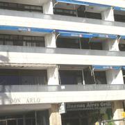 Empresas Pintores Las Palmas - Rohe ingenieros sl