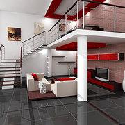 Empresas Construcción Casas Barcelona - Workengine S.l.