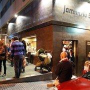 Empresas Reformas Viviendas A Coruña - nmano 2012