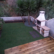 Empresas Jardineros Barcelona - Integr@ Manteniments