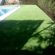 Empresas Jardineros Barcelona - Mediterráneo Jardinería