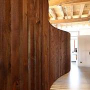 Grupo Prisma - Prisma Arquitectura