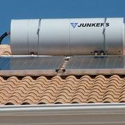 Distribuidores Junkers - Ecoinnovar