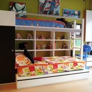 Tiendas Muebles Barcelona - Muebles Nova Industria