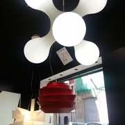 Empresas Diseño de Interiores - S-electric